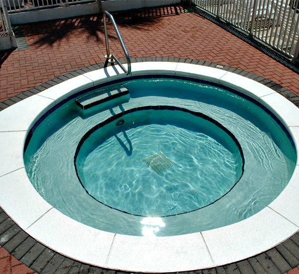 Panama-City-Beach-Vacation-Rentals-Palmetto-Inn--Suites-8367617.jpg