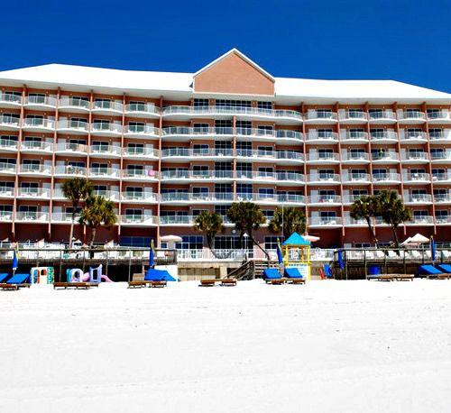 Panama-City-Beach-Vacation-Rentals-Palmetto-Inn--Suites-8367621.jpg