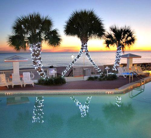 Panama-City-Beach-Vacation-Rentals-Palmetto-Inn--Suites-8367622.jpg