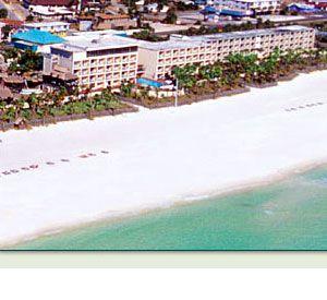 Panama-City-Beach-Vacation-Rentals-Paradise-Palms-Inn-641270.jpg