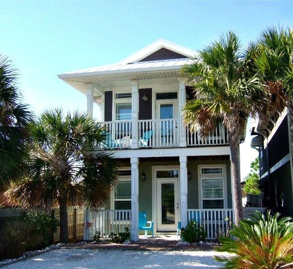 Beach House Rentals In Panama City Beach: Search Panama City Beach Hotels, Condo And Beach Rentals
