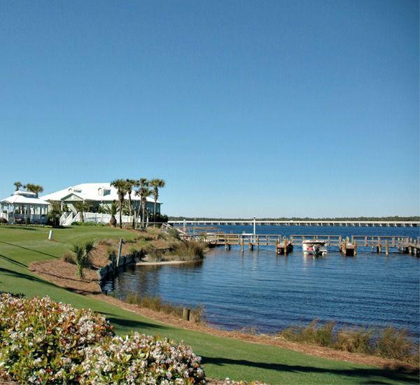 2 Bedroom Condos In Panama City Beach: Pinnacle Port Rentals In Panama City Beach, Florida, Condo