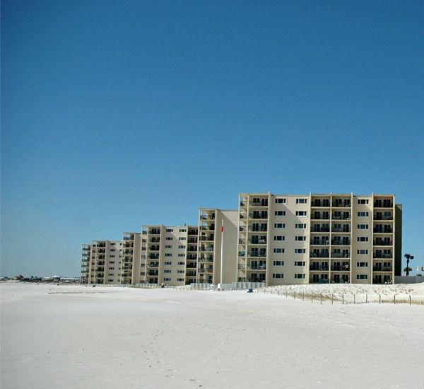 Beach House Rentals In Panama City Beach: Pinnacle Port Rentals In Panama City Beach, Florida, Condo