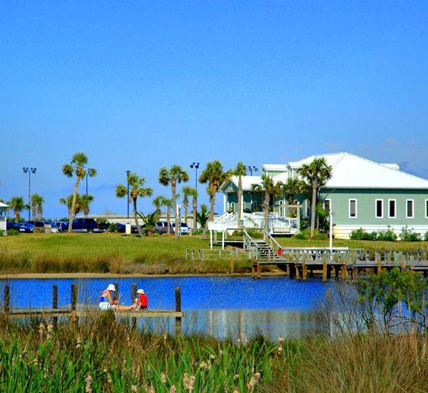 4 Bedroom Condos In Panama City Beach Florida Edgewater Panama City Beach Condos Gulf Front 334