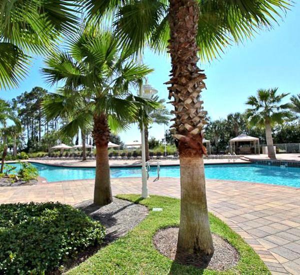 Frommer S Naples Florida Restaurants