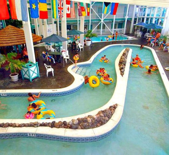 Panama-City-Beach-Vacation-Rentals-Sandpiper-Beacon-Beach-Resort-8366593.jpg
