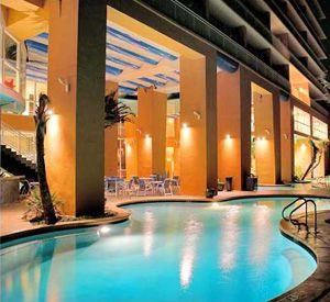 Panama-City-Beach-Vacation-Rentals-Splash-Resort-8365630.jpg