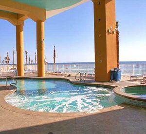 Panama-City-Beach-Vacation-Rentals-Splash-Resort-8365631.jpg