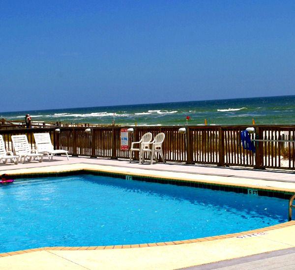 Perdido Key Fl: Perdido Key Beach Vacation Rentals