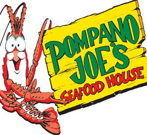 Pompano Joe's in Destin Florida