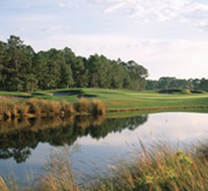 Sandestin Golf and Beach Resort - Raven in Destin Florida
