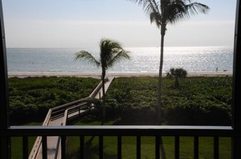 Compass Point Beach Resort Sanibel Island