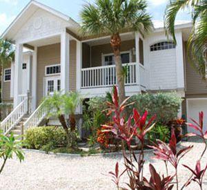 Sanibel-Captiva-Vacation-Rentals-Sanibel-Vacation-Homes-8363247.jpg