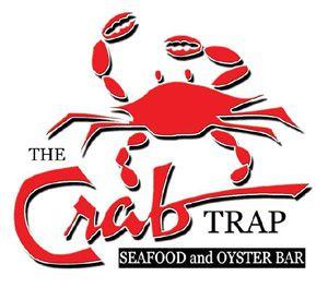 The Crab Trap in Destin Florida