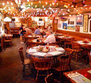 the fish house restaurant seafood market in key largo On key largo fish market