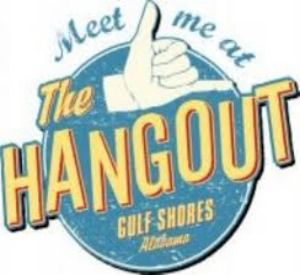 The Hangout in Gulf Shores Alabama