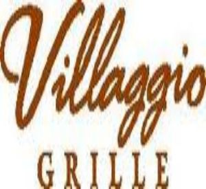 Villaggio Grille in Orange Beach Alabama