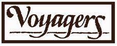 Voyagers Restaurant in Orange Beach Alabama