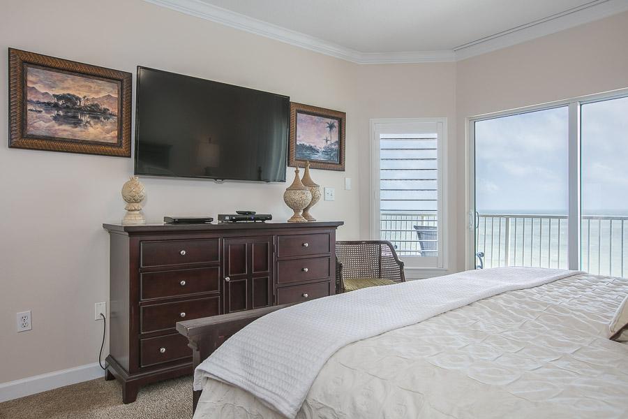 Admirals Quarters #1208 Condo rental in Admirals Quarters Orange Beach in Orange Beach Alabama - #7