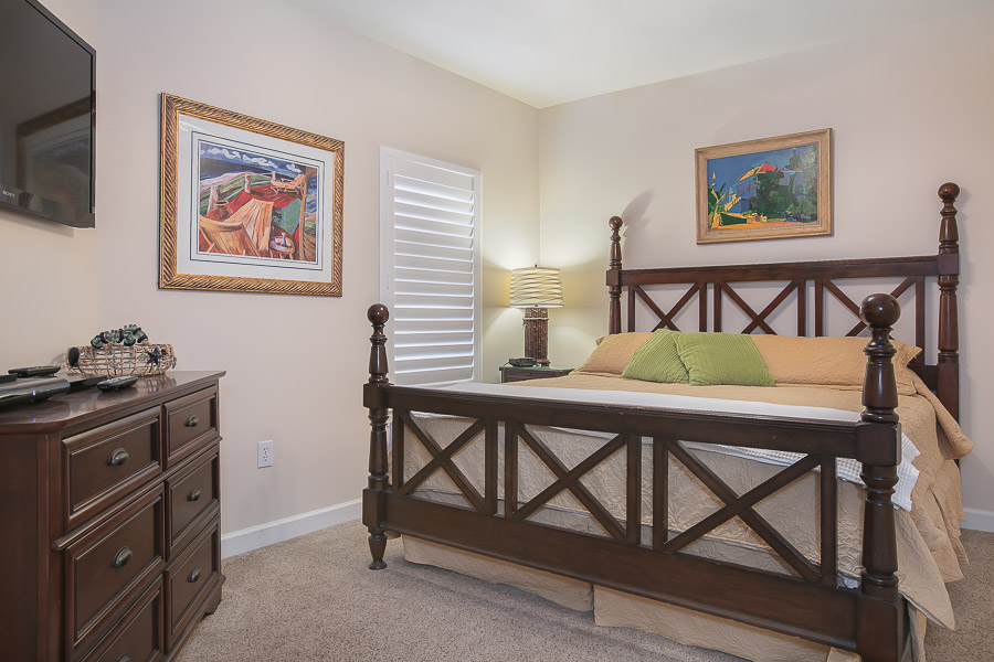 Admirals Quarters #1208 Condo rental in Admirals Quarters Orange Beach in Orange Beach Alabama - #13