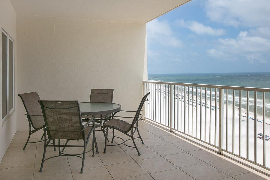 Admirals Quarters #1208 Condo rental in Admirals Quarters Orange Beach in Orange Beach Alabama - #16