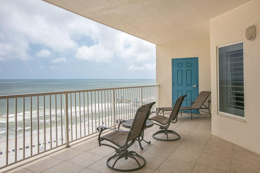 Admirals Quarters #1208 Condo rental in Admirals Quarters Orange Beach in Orange Beach Alabama - #17