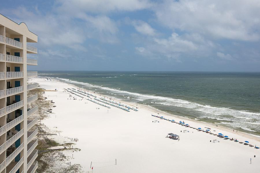 Admirals Quarters #1208 Condo rental in Admirals Quarters Orange Beach in Orange Beach Alabama - #18
