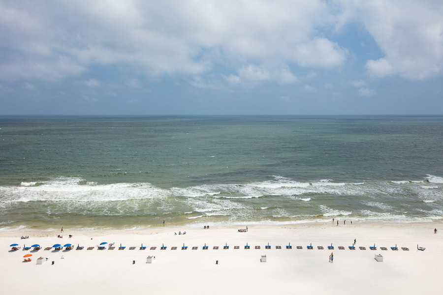 Admirals Quarters #1208 Condo rental in Admirals Quarters Orange Beach in Orange Beach Alabama - #19