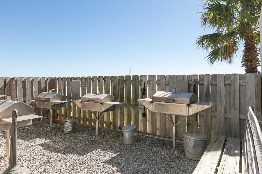 Admirals Quarters #1208 Condo rental in Admirals Quarters Orange Beach in Orange Beach Alabama - #32
