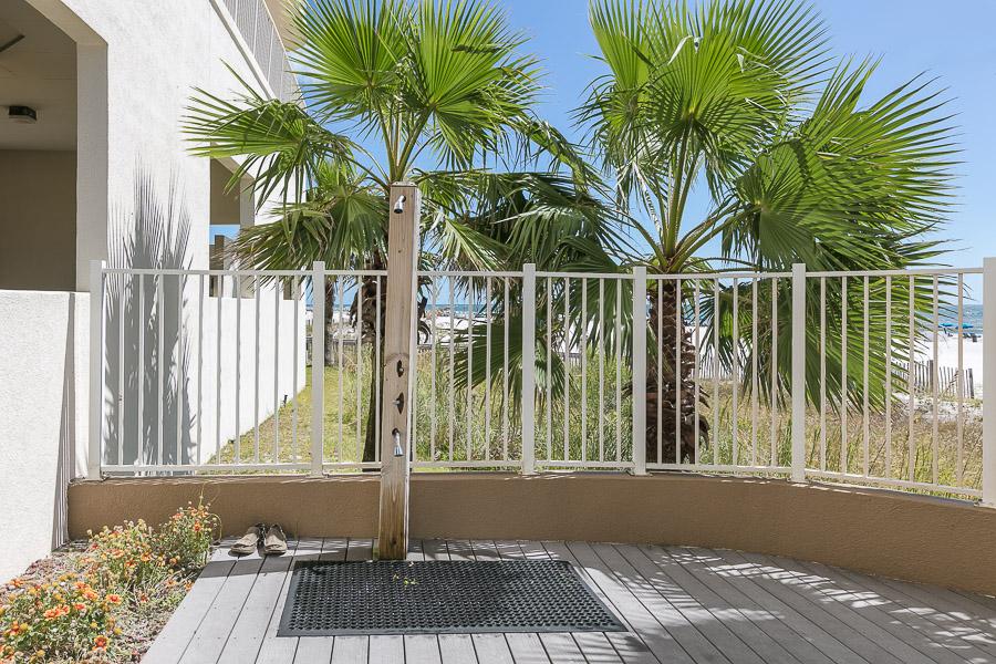 Admirals Quarters #1208 Condo rental in Admirals Quarters Orange Beach in Orange Beach Alabama - #34