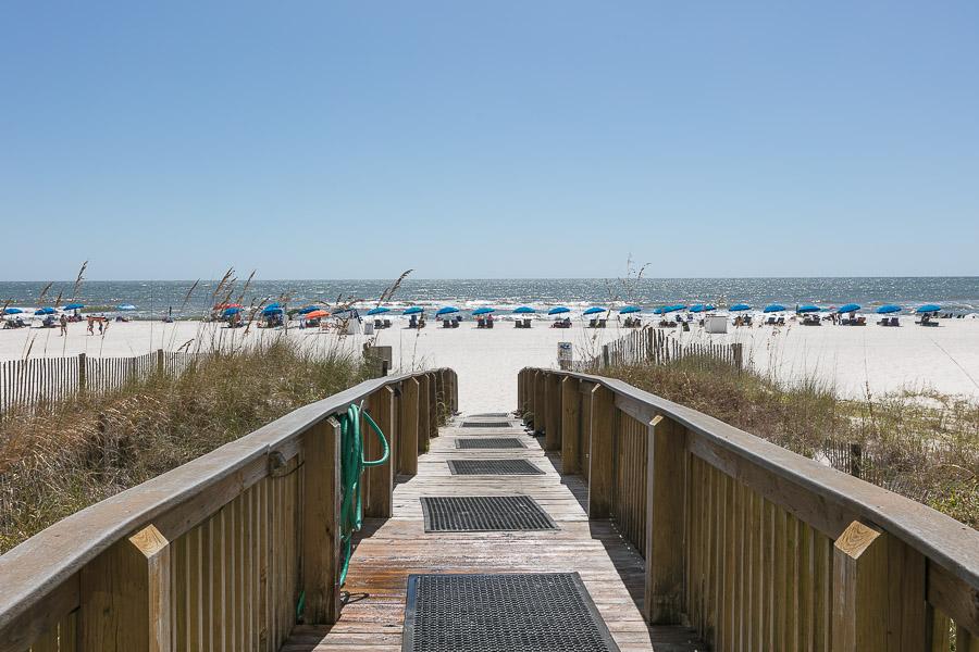 Admirals Quarters #1208 Condo rental in Admirals Quarters Orange Beach in Orange Beach Alabama - #35
