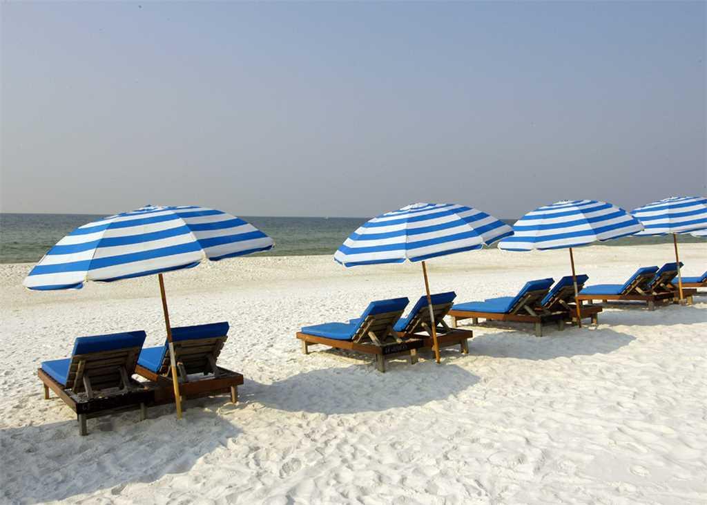 Admirals Quarters #1208 Condo rental in Admirals Quarters Orange Beach in Orange Beach Alabama - #36