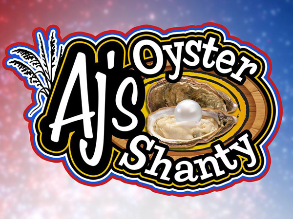 AJ's Oyster Shanty in Fort Walton Beach Florida