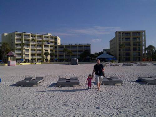 Alden Suites - A Beachfront Resort in St Pete Beach FL 63