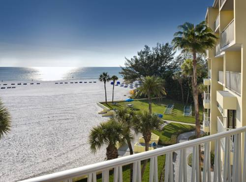 Alden Suites - A Beachfront Resort in St Pete Beach FL 56