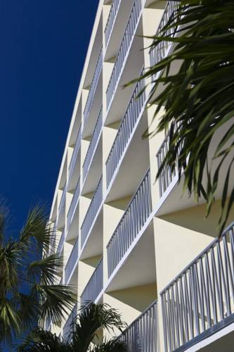 Alden Suites - A Beachfront Resort in St Pete Beach FL 60