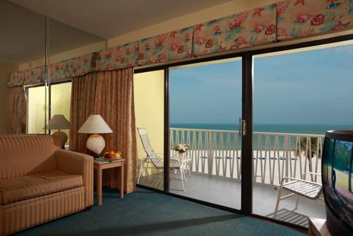 Alden Suites - A Beachfront Resort in St Pete Beach FL 62
