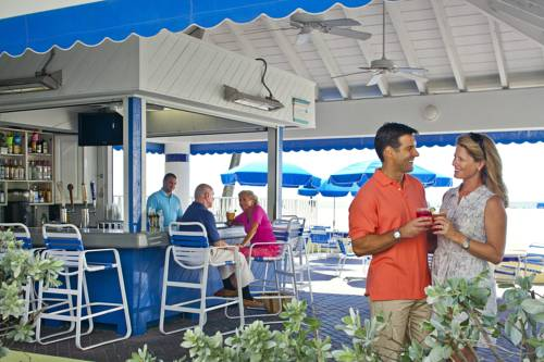 Alden Suites - A Beachfront Resort in St Pete Beach FL 83