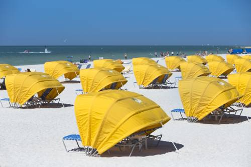 Alden Suites - A Beachfront Resort in St Pete Beach FL 94