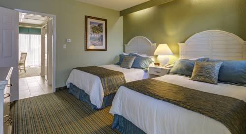 Alden Suites - A Beachfront Resort in St Pete Beach FL 95