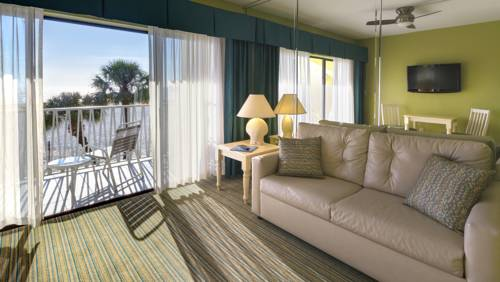 Alden Suites - A Beachfront Resort in St Pete Beach FL 96