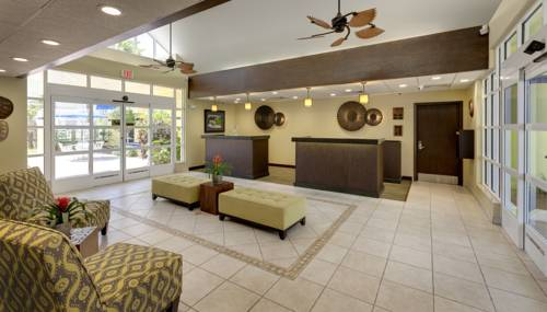 Alden Suites - A Beachfront Resort in St Pete Beach FL 99