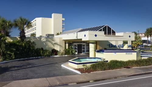 Alden Suites - A Beachfront Resort in St Pete Beach FL 03