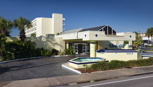 Alden Suites - A Beachfront Resort in St Pete Beach FL 71