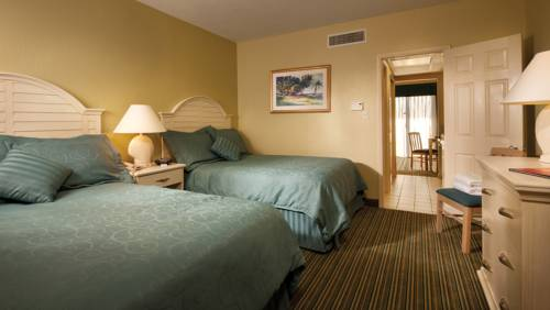 Alden Suites - A Beachfront Resort in St Pete Beach FL 74
