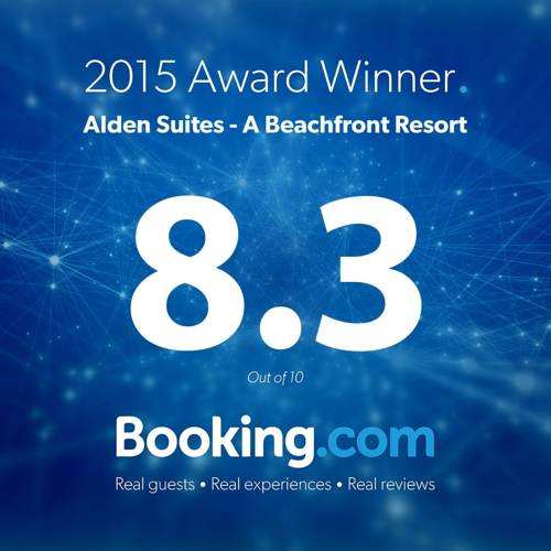 Alden Suites - A Beachfront Resort in St Pete Beach FL 92