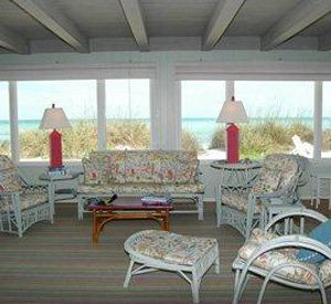 804 South Bay Blvd. - https://www.beachguide.com/anna-maria-island-vacation-rentals-804-south-bay-blvd-8365492.jpg?width=185&height=185