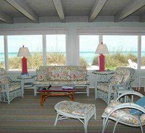 804 South Bay Blvd. - https://www.beachguide.com/anna-maria-island-vacation-rentals-804-south-bay-blvd-8365492.jpg?width=185&height=185