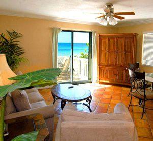 Anna Maria Island Inn in Anna Maria Island Florida