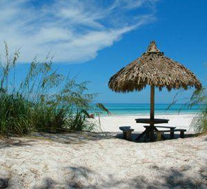 Anna Maria Island Inn - https://www.beachguide.com/anna-maria-island-vacation-rentals-anna-maria-island-inn-8365124.jpg?width=185&height=185